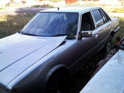 Nissan Laurel по запчастям!